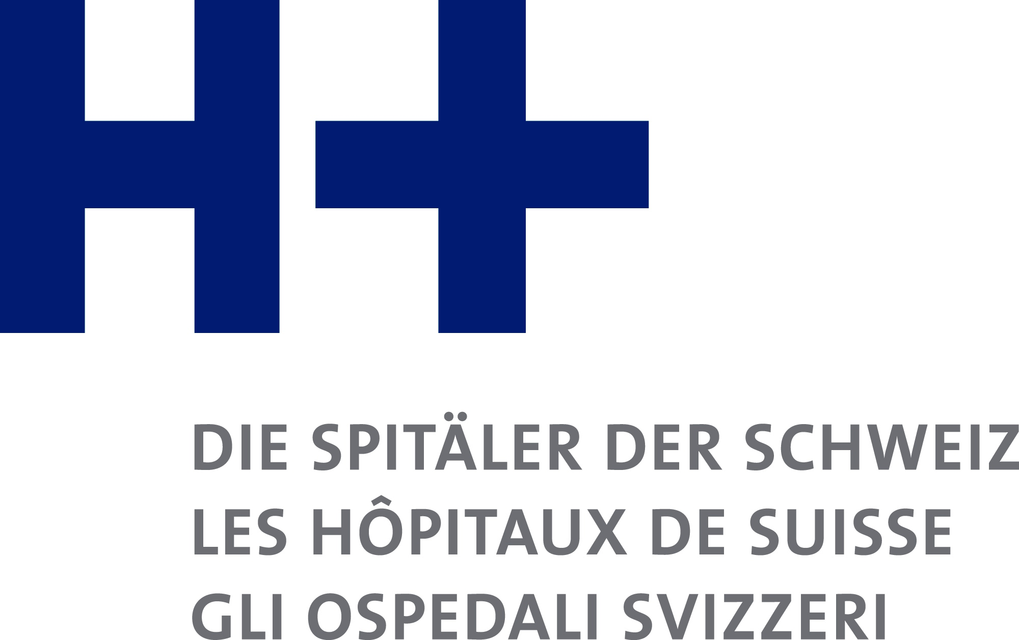 H+ Logo Zusatz cmyk Kopie